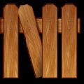 栅栏桌面3中文破解版 V3.1 Win10版