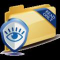文件夹只读加密专家免费版 V1.15 Win7版