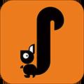 松鼠缪斯音乐 V1.2.1 安卓版