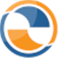 Syncovery Pro(自动备份同步工具) V9.3.5.207 官方版