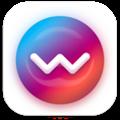 WALTR PRO(苹果文件同步工具) V1.0.62 官方版
