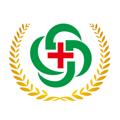 金英杰医学 V3.2.3.4 安卓版
