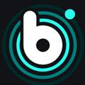 波点音乐 V1.3.0 安卓版
