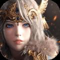 狩游世界手游 V1.1.0 安卓版