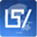 LocaSpaceViewer绿色版 V4.20 免安装版