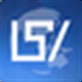 locaspaceviewer432位 V4.2.0 免注册登录版