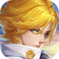 星界幻想红包版 V3.9 安卓版