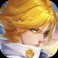 星界幻想九游版 V3.9 安卓版