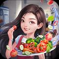 中餐厅红包版 V1.3.0 安卓版