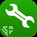 烧饼修改器免root版本最新版 V15.0.6 安卓免费版