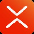 XMind绿色精简版 V11.0.1 免安装破解版