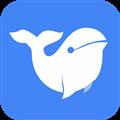浪鲸下载器 V1.0.0 安卓版