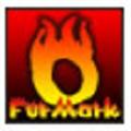 furmark甜甜圈gpu显卡测试软件 V1.27 中文版