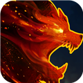 烽火攻城无限元宝版 V105.0.0 安卓版