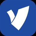 亿景智图 V2.7.3 安卓版