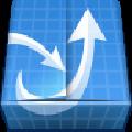 金山毒霸离线安装版 V20210513 最新免费版
