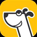 笨狗免费漫画破解版 V2.1.8 安卓免费版