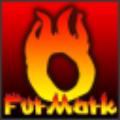 furmark中文版 V1.27 绿色免安装版