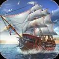航海与家园内购破解版 V1.4.9 安卓版