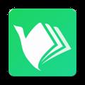 青鸟搜书 V1.2.3 安卓版