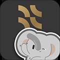 新印象画室 V3.1.8 安卓版