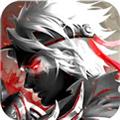 乱!战三国 V1.2.6 安卓版