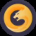 野豹游戏加速器 V3.0.0.3 官方最新版