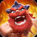 野蛮人大作战九游版 V1.0.350 安卓最新版