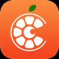 维C圆播 V3.1.7 官方版