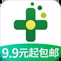 药房网商城 V5.2.8000 安卓最新版