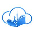 广州智慧阅读 V3.0.6 安卓版