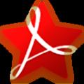 FoxPDF WordStar to PDF Converter(WordStar转换器) V3.0 官方版