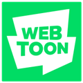 webtoon漫画韩国原版 V2.6.3 安卓版