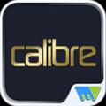 Calibre安卓版APP V3.0 中文免费版