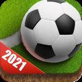 艾特足球 V0.23.0 安卓版