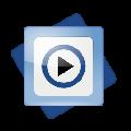 MPlayer WW编译版 Vsvn-r28347 绿色免费版