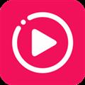 行客影视APP V1.0.1 安卓最新版