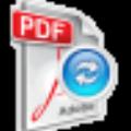 OverPDF Image to PDF Converter(图片转PDF工具) V2.2.7 官方版