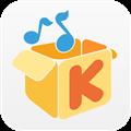 酷我音乐车载共存版 V5.0.0.6 安卓版