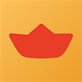 船讯网 V7.1.3 安卓最新版