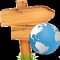 木头浏览器旗舰版 V7.3 官方版