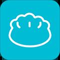 饺子工具箱 V1.0.0 安卓版