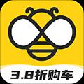 车小蜂 V1.0.0 安卓版