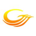 哈尔滨公积金 V1.4.0 安卓版
