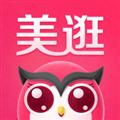 美逛 V4.3.8 安卓版