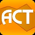 最终幻想14ACT国服整合版 V3.8.5.2 最新版