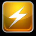 幻境网盾免费版 V4.9 Win10版