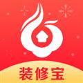 凤凰家 V1.3.0 安卓版