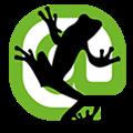 尖叫青蛙中文破解版 V15.2 免激活码版
