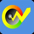 Goldwave中文版安卓版 V1.0.36 官方最新版